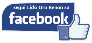 Questa immagine ha l'attributo alt vuoto; il nome del file è segui-lido-oro-benon-su-facebook-www.lidorobenon.com-lido-di-venezia-isola-doro.png