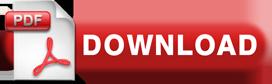 pdf scarica download file lido oro benon venezia marketing territotoriale